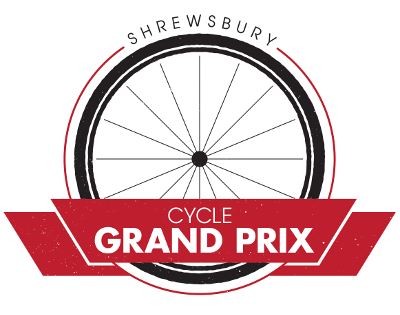 Hatchers sponsors Shrewsbury Cycle Grand Prix