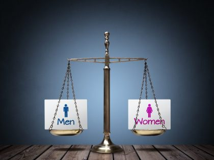 Seven questions on mandatory pay gap reporting