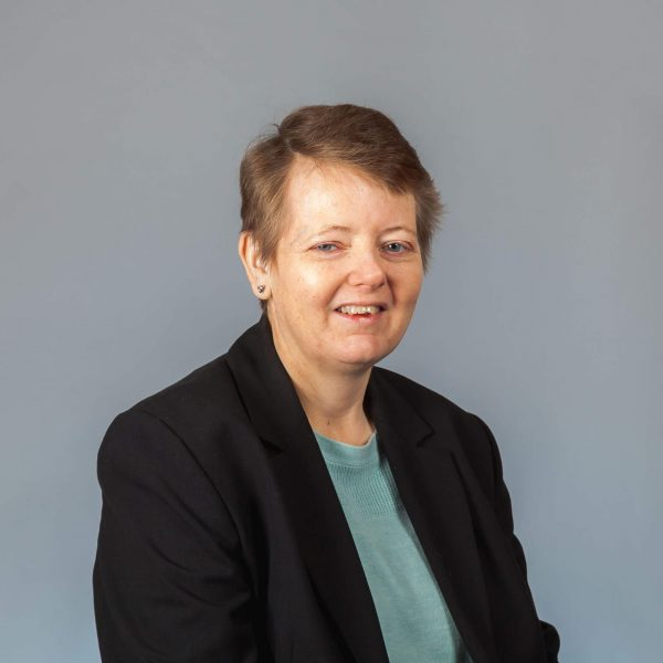 Alison Bell