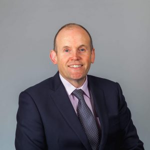 shropshire leading law firm, leading law firms shrewsbury, best law firms shropshire