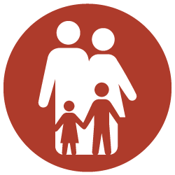 divorce and family law attorney, family law solicitors shrewsbury