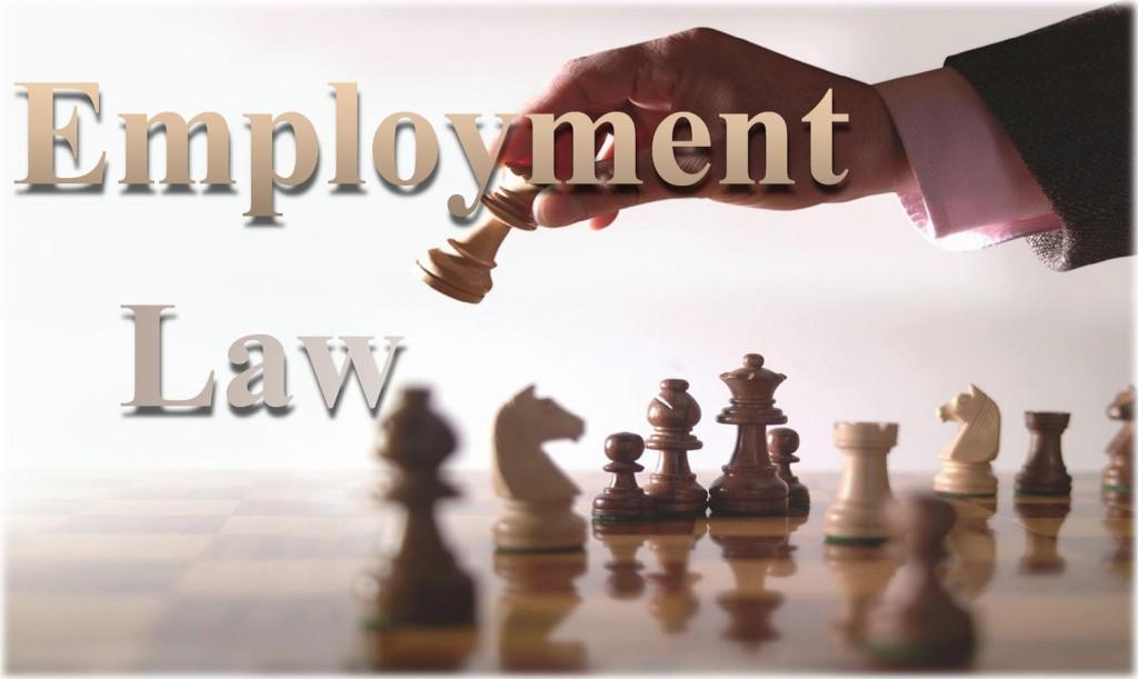 employment_law_2