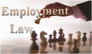 employment_law_2
