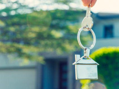 Help to Buy Equity Loan Scheme