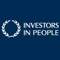 Hatchers Solicitors Awarded Investors in People Accreditation