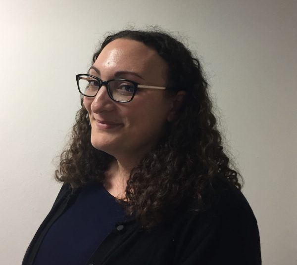 Rosanna, Shrewsbury Solicitors, Employment Law Solicitors, Residential Property, Leasehold Sale & Commercial, Personal Injury Solicitors
