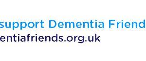 Hatchers Solicitors staff become Dementia Friends
