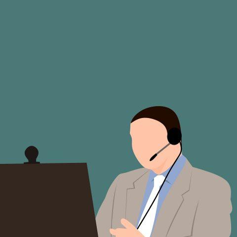 Solicitors in Shropshire, dental negligence solicitors, personal injury claims solicitors, personal injury solicitors, criminal law uk