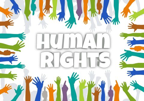 Human Rights, Shrewsbury Solicitors, Cost-Effective, Employment Law Solicitors, Residential Property, Leasehold Sale & Commercial