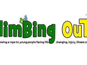 Jonathan Edwards joins Climbing Out as one of their Trustees