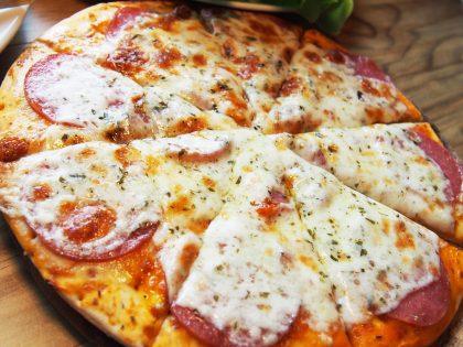 Criminal Law Update – The Pizza Alibi