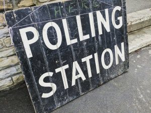 Criminal Law Update – General Election 2019 – Don't Get Caught Out