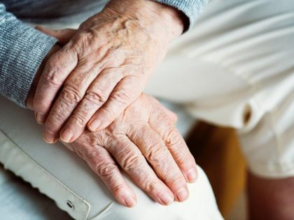 Guidance on care home visiting  – The Care Quality Commission Update 12 March 2021