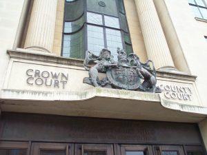 Criminal Law Update – Deaf Jurors
